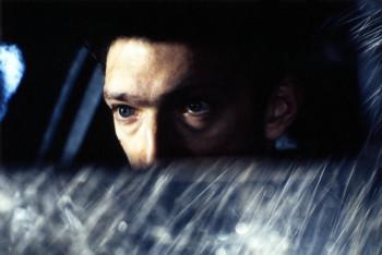 I Fiumi di Porpora - Limited Edition 2 DVD + Booklet (DVD)