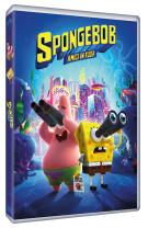 Spongebob - Amici in Fuga - DVD (DVD)