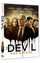 The Devil Has A Name - DVD (DVD)